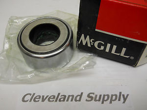 """MCGILL 24AFC2448 PRECISION AIRCRAFT NEEDLE ROLLER BEARING 1-1/2""""ID 3""""OD NEW"""