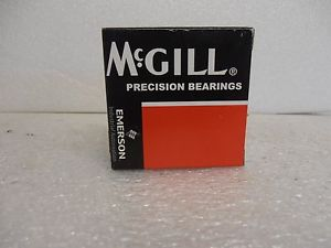 Qty (50) McGill MI 31 Inner Race Bearing 51962-26 Emerson Industrial Automation