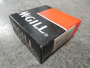 NEW McGill SB 22310K-11 Sphere-Rol Tapered Bore Spherical Roller Bearing