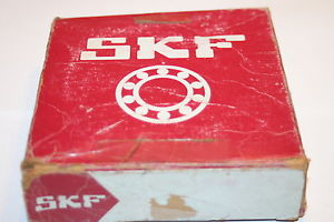 SKF 6309-Y/C782 Extra Precision Bearing * NEW * Condition