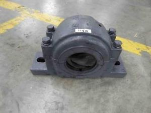 SKF SAF 517 2-15/16 ID Approx Pillow block Bearing