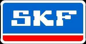 SKF 6006-2RS1 Bearing