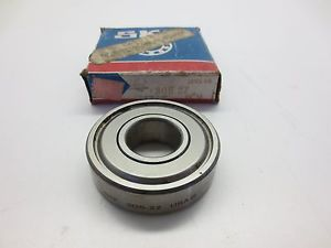 SKF 305-2Z Bearing New