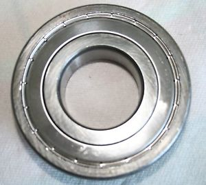 6308 ZZ SKF Sealed Bearing 2014-15