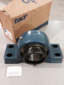NEW IN BOX SKF FSYE 2-15/16 PILLOW BLOCK BEARING FSYE 2.15/16