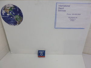SKF 7206 BEY NEW IN BOX