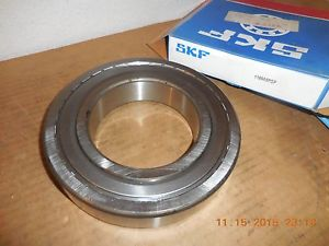 SKF 6221-2ZK/HT51 DEEP GROOVE BALL BEARING 116685PSP NEW 6221-2ZK **LAST ONE