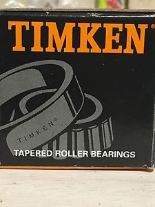 TIMKEN Bearing A4051-90029 NEW IN BOX