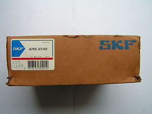SKF #467925 ACY/W33 Heavy Duty Bearing NEW!!! in box