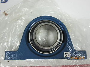 SKF PILLOW BLOCK BEARING YAR 212-207-2F 105375