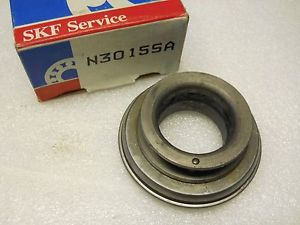 SKF N30155A CLUTCH RELEASE BEARING NEW CONDITION IN BOX