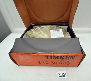 Timken bearing 93127CD-20024 (Inv.32189)