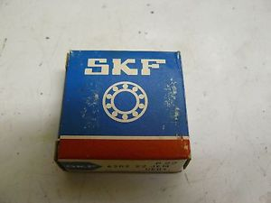 NEW SKF 6202-2Z/C3HT51 BEARING