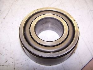 NEW SKF 5309 C3 BEARING 5309C3