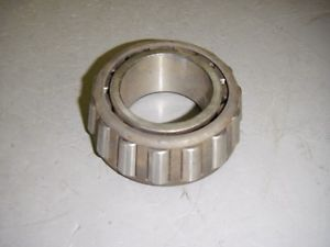 Timken 623 Tapered Roller Bearing Cone