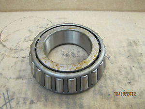 SKF Tapered Roller Bearing 3979 New