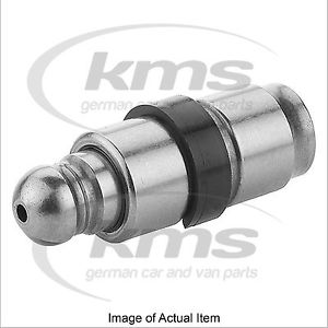 HYDRAULIC CAM FOLLOWER BMW 1 Series Coupe 118d E82 2.0L – 141 BHP Top German Qua