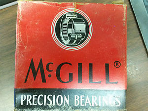 McGill Precision Bearing MR-44 Roller Bearing