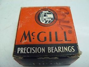 NEW MCGILL MI32N NEEDLE BEARING INNER RACE 2 X 1.51 INCH