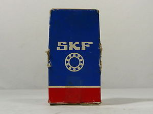 SKF FYTB-25-TF Bearing 2-Bolt Flange ! NEW !
