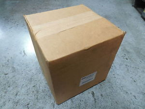 NEW SKF SNW36X67/16 Bearing Adapter Assembly