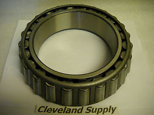 TIMKEN HM231148 TAPERED ROLLER BEARING CONE NEW CONDITION