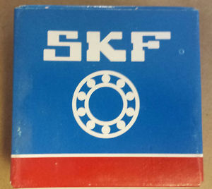 SKF 5204-A 2RS