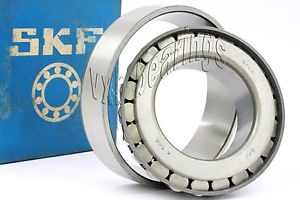 SKF 566/563 Taper Roller Bearing Cup and Cone Set 2.75 x 5 x 1.5 inche
