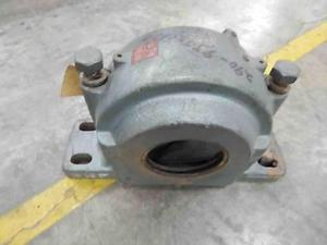 SKF Pillow Block SAF 532 5-7/16