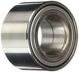 Timken 510072 Wheel Bearing