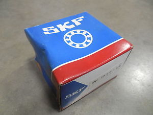 NEW SKF SNW 13X2-1/4 Adapter Sleeve Bearing