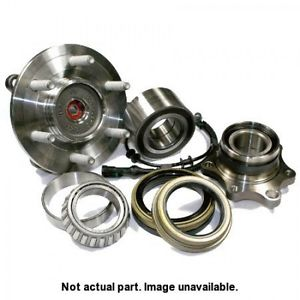 Timken 510078 Wheel Bearing
