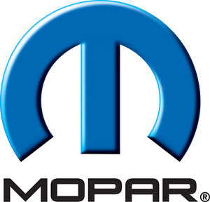 Mopar 05066780AB Engine Camshaft Follower/Cam Follower