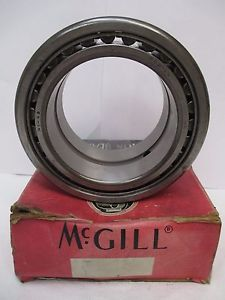 NEW MCGILL NEEDLE BEARING & INNER RACE MR-56 MI-48 MR56 MI48
