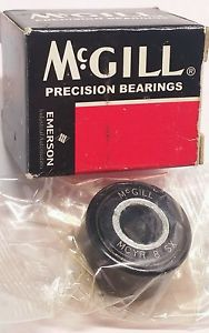McGill MCYR 8SX Cam Yoke Roller / Cam Follower Emerson MT 0G8 / 304929