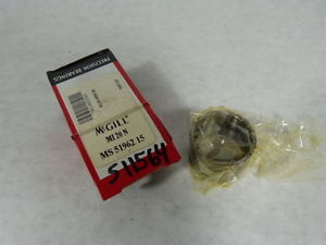 McGill MI 20N Inner Race Bearing ! NEW !