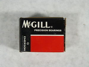 "McGill MR16SS Heavy Needle Roller Bearing 1-1/2""x1""x1"" ! NEW !"