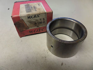 McGill Inner Race Bearing MI 26 MI-26 MI26 MS 51962 23 MS5196223 New