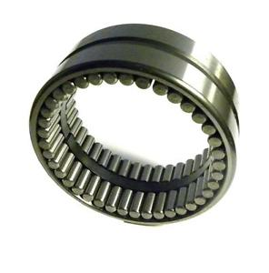"NEW MCGILL GR-56-N NEEDLE ROLLER BEARING 2-7/8"" X 4-1/2"" X 1-3/4"""