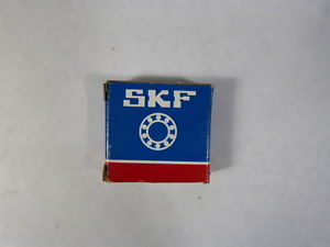 SKF 3200-ATN9 Angular Contact Ball Bearing ! NEW !