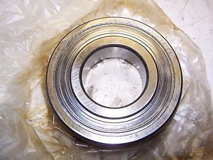NEW SKF 6312-2Z/C3 BEARING