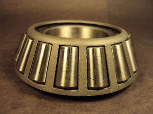 Bower 72218 C Tapered Roller Bearing Cone, 72218C (Timken, NTN)
