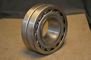 SKF 22314CC Double Row Spherical Roller Bearing
