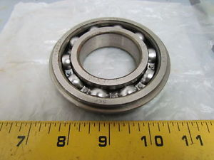 SKF 6209 N 176 S Ball Bearing w/snap Ring SSR