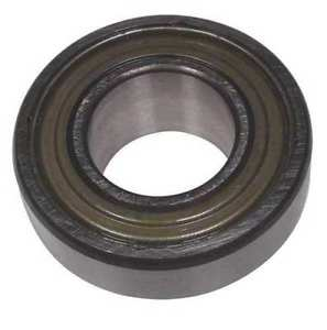 TIMKEN RA100RR6 Insert Bearing, Dia. 1 In, Self-Locking
