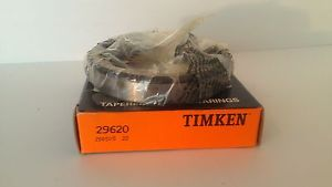 Timken 29620 Tapered Bearing Precision Single Cup * NEW