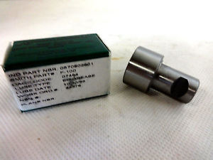 NEW IN BOX ACCURATE SMITH F-100 CAM FOLLOWER BEARING