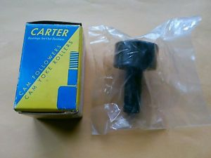 Carter CNB-48-SB CAM FOLLOWER ROLLER BEARING