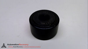 "MCGILL CCYR-1 3/8-S, SEALED CAM ROLL BEARING, 1-3/8"" BORE #222243"