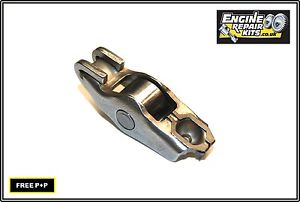 Renault 2Ltr DCi M9R Rocker Arm / Cam Follower